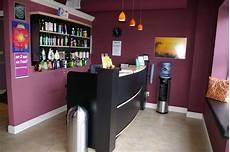 Tanning Salon Interior Tanning Salon In Worcester Ma Tanning Salon