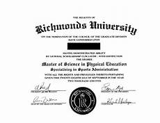 Fake Phd Naturalnews Uncovers Epidemic Of Fake Doctorates And