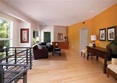 Dark Walls Light Floor Home Dzine Home Decor Light Or Dark Floor For A Home