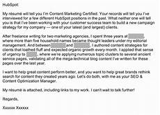 Another Word For Cover Letter The 9 Best Cover Letter Examples What They Got Right