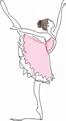 desenho bailarina desenho de bailarina para colorir imprimir e moldes