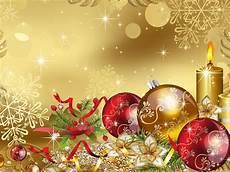 Free Christmas Merry Christmas Gold Wallpaper Hd For Desktop 2560x1440