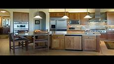 how high is a kitchen island how high to hang pendant lights kitchen island