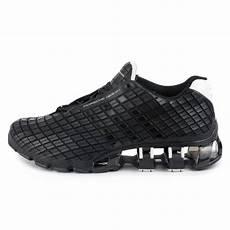 Adidas Porsche Design Bounce S3 Leather Adidas Porsche Design Run Bounce S3 Running Shoe Black