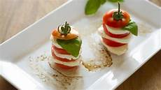 top 10 favorite and easy appetizer recipes ideas