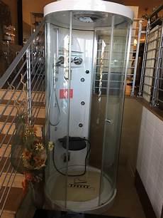 cabina doccia tonda cabina doccia teuco 3500 00 iva marcellini ceramiche