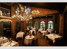 High End Restaurants In Nyc   Best Restaurants Near Me