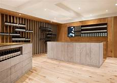 Home Design Store Montreal Naturehumaine Designs Interior For Aesop Store In Montreal