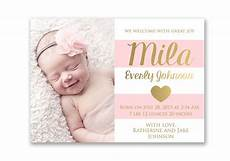Baby Boy Birth Announcement Ideas Etsy Birth Announcement Photo Cards Popsugar