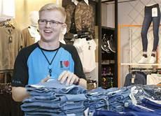 Retail Store Assistant Careers In Store Careers At Primark