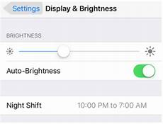 Windows Blue Light Filter App Blue Light Filters For Android Ios Pc And Mac Moona