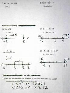 Student Essays Asheford Institute Of Antiques Algebra 1
