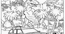 Jurassic World Malvorlagen Edit Ausmalbilder Zum Ausdrucken Ausmalbilder Jurassic World