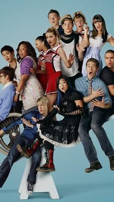 Glee Iphone Wallpaper by Glee Iphone Wallpaper