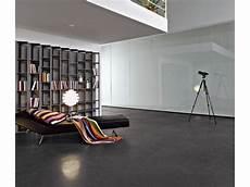 pavimenti in ceramica per interni prezzi pavimento in ceramica di cotto d este kerlite road
