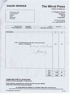 Late Payment Invoice Template Late Payment Invoice Template Sampletemplatess