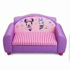 buy disney minnie mouse childs toddler sofa from our