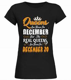 tennis clothes welding real are born on december 20 shirts l 228 ufershirts