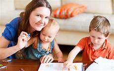 Nanny Or Babysitting Jobs Nanny Cam Takes Care Of Your Baby 24 Hours Day Vedosoft