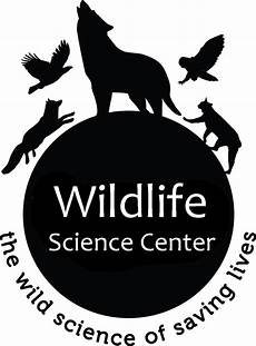 Wildlife Science Wildlife Science Center