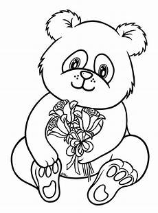 Malvorlagen Unicorn Panda Panda Unicorn Coloring Pages In 2020 Coloring Pages