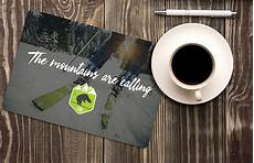 Dean Design Marketing Group Inc Bp Solutions Group Inc Design Tips Boost Your