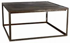 Sofa Table With Shelves Png Image by Mendocino Coffee Table 36 Quot X 36 Quot X 19 Quot High Rentals