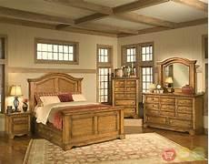 Oak Bedroom Furniture Sets Bedroom Oak Flooring Furniture Bedroom Sets Grey
