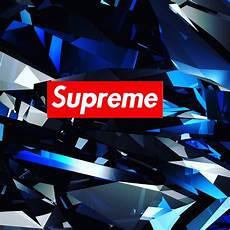 supreme wallpaper cool cool supreme wallpapers top free cool supreme