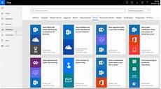 Microsoft Templat Introduction To Microsoft Flow Lightning Tools