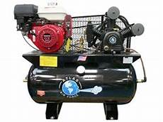 Ataf17g Atlas Af17g Honda 8 Hp Electric Start 30 Gallon