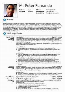 Achievements On Resume 20 Team Lead Job Description Resume Leadership Skills
