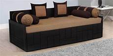 buy nelson sofa bed with 2 cushions 4 bolsters in