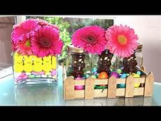 diy easter decorations gift ideas
