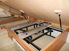 hatchlift king bedlift kit
