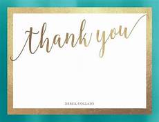 Business Thank You Cards Templates 53 Business Card Templates Pages Word Ai Psd Free