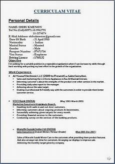 Interest And Activities For Resume Examples Works Now Example From Areas Participation Resume