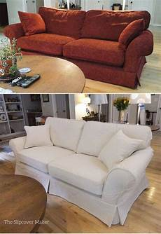 Sleeper Sofa Cover 3d Image by 15 Best Collection Of Sleeper Sofa Slipcovers