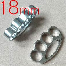 Schlagring Werkzeug by Gro 223 Handel Und Schwer Dicke 18mm Stahl Schlagring