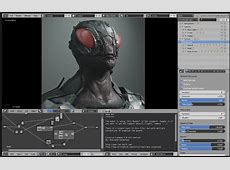 10 Best Free 3D Modelling Software in 2019 (With Pros & Cons)