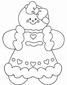 203 best clipart gingerbread images on