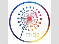 Download ftOS for iOS 12, 11.3/11  iPhone/iPad without