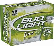 Bud Light Backyard Bash Budweiser Bud Light Lime Liquor Depot Edmonton