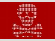 Email scam Petya locks down PCs until a ransom is paid