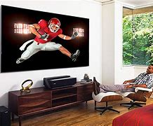 Image result for What is the best 80 inch TV?