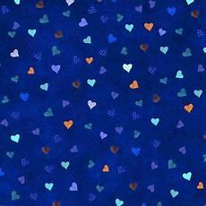 cele mai recente emoji uri pentru iphone hearts blue 4 wallpaper ilikewallpaper com idevice ro
