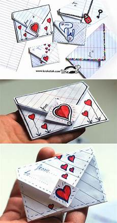 40 diy gift ideas for your boyfriend you can make