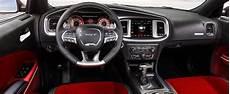 2015 Dodge Charger Srt Hellcat Dealership In Irving