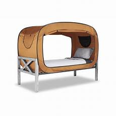 the bed tent bed tent floor bed frame tent cing