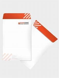 A4 Envelope A4 Envelope